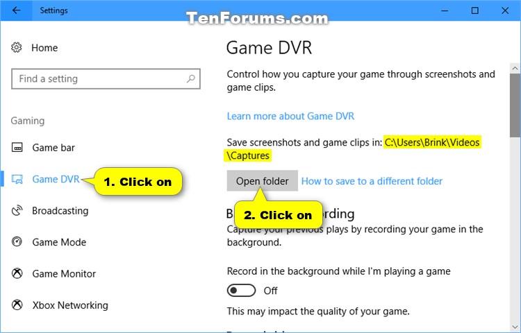 Name:  Game_DVR_Settings.jpg Views: 1478 Size:  61.9 KB