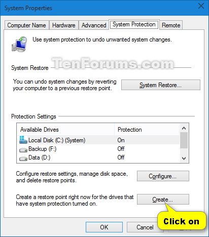 Create System Restore Point in Windows 10-create_restore_point-1.png