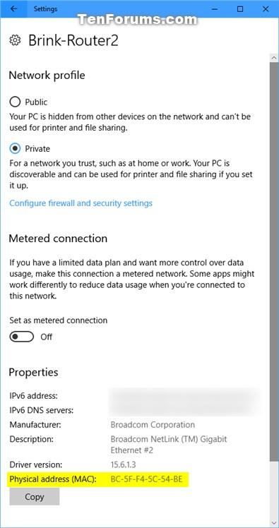 Name:  Ethernet_MAC_Settings-2.jpg Views: 7204 Size:  57.2 KB
