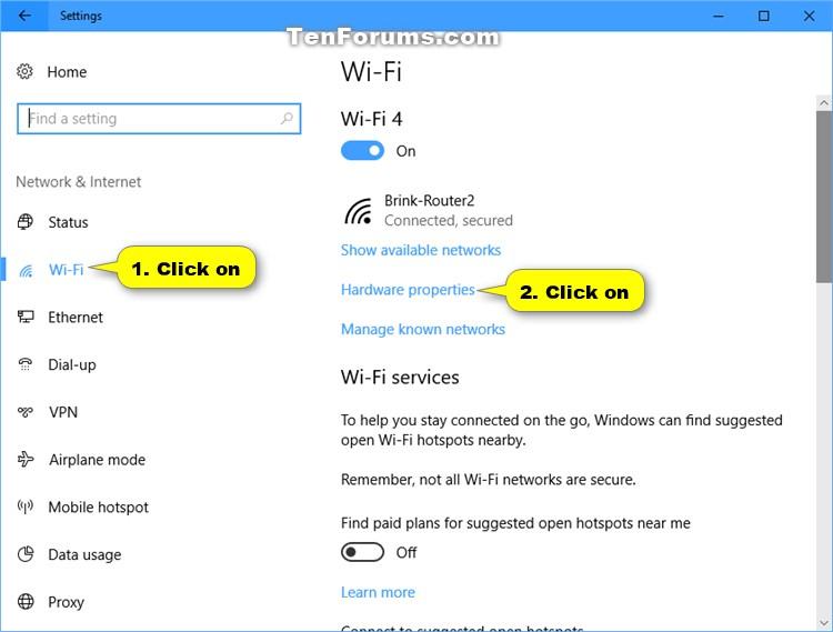 Name:  Wi-Fi_MAC_Settings-1.jpg Views: 2840 Size:  59.7 KB