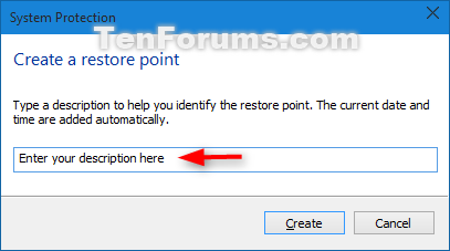 Name:  Create_restore_point-2.png Views: 74720 Size:  15.3 KB