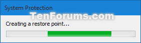 Create System Restore Point in Windows 10-create_restore_point-3.png