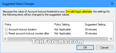 Change Account Lockout Threshold for Local Accounts in Windows 10-account_lockout_threshold_secpol-4.png