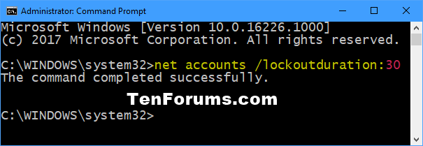 Name:  Account_lockout_duration-command.png Views: 3436 Size:  13.8 KB