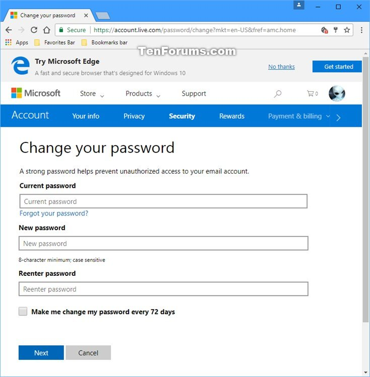 Name:  Microsoft_account_password_expiration-2.jpg Views: 398 Size:  85.1 KB