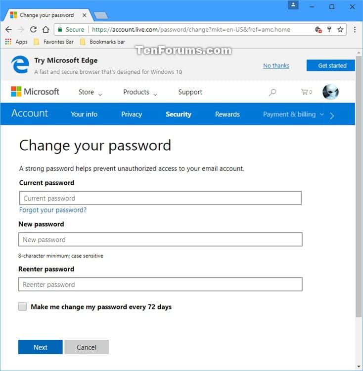 Name:  Microsoft_account_password_expiration-2.jpg Views: 1630 Size:  85.1 KB