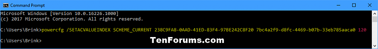 Click image for larger version.  Name:System_unattended_sleep_timeout_command-2.png Views:98 Size:11.0 KB ID:141573