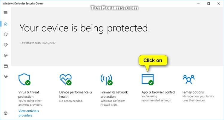 Change Windows Defender Exploit Protection Settings in Windows 10-windows_defender_exploit_protection-1.jpg