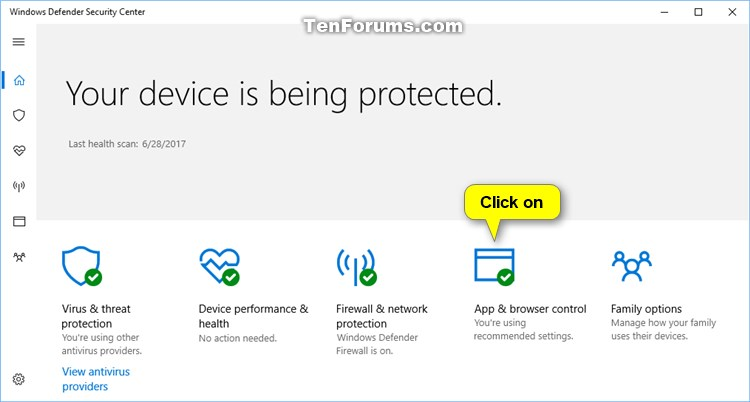 Name:  Windows_Defender_Exploit_protection-1.jpg Views: 5341 Size:  41.5 KB