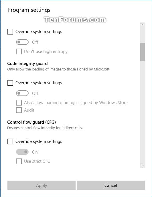 Change Windows Defender Exploit Protection Settings in Windows 10-exploit_protection_edit_program_settings-3.png