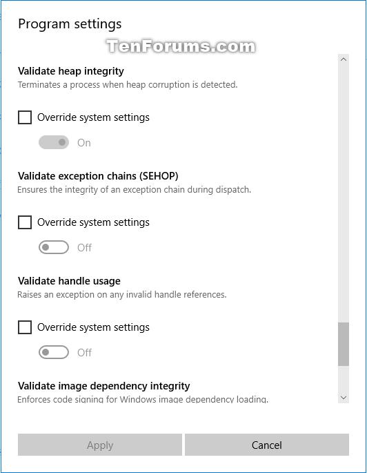 Name:  Exploit_Protection_Edit_program_settings-8.png Views: 4672 Size:  31.0 KB