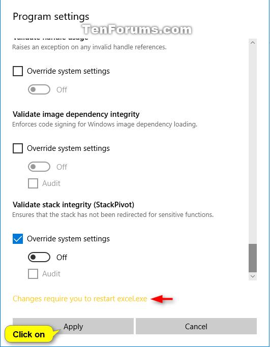 Change Windows Defender Exploit Protection Settings in Windows 10-exploit_protection_edit_program_settings-9.png