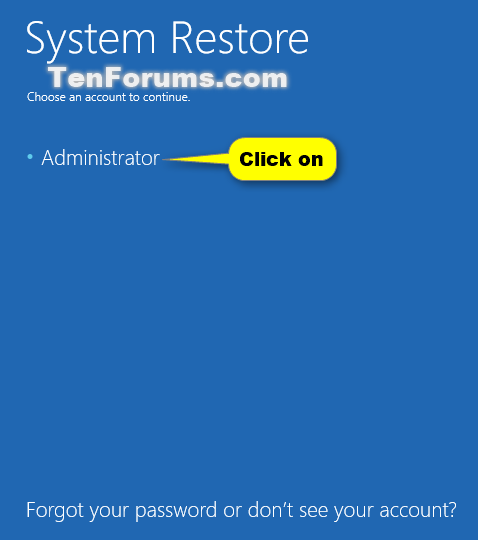 Name:  System_Restore_at_Boot-4.png Views: 864541 Size:  25.4 KB
