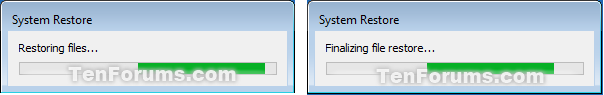 Name:  System_Restore_at_Boot-7.png Views: 894656 Size:  14.5 KB