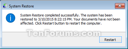 Name:  System_Restore_at_Boot-8.png Views: 860003 Size:  14.3 KB
