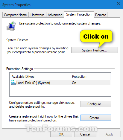 Name:  System_Restore-1.png Views: 906320 Size:  29.7 KB