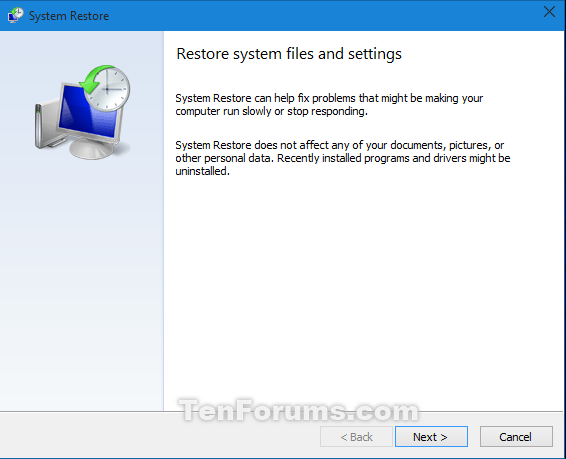 Name:  System_Restore-2.png Views: 926400 Size:  28.7 KB
