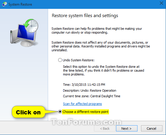 Name:  System_Restore-3.png Views: 731817 Size:  38.8 KB