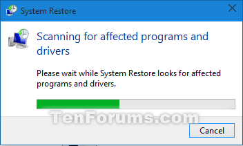 Name:  System_Restore-5.png Views: 761829 Size:  14.2 KB