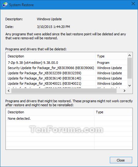 Eten x650 windows update reinstall windows 7 without losing software
