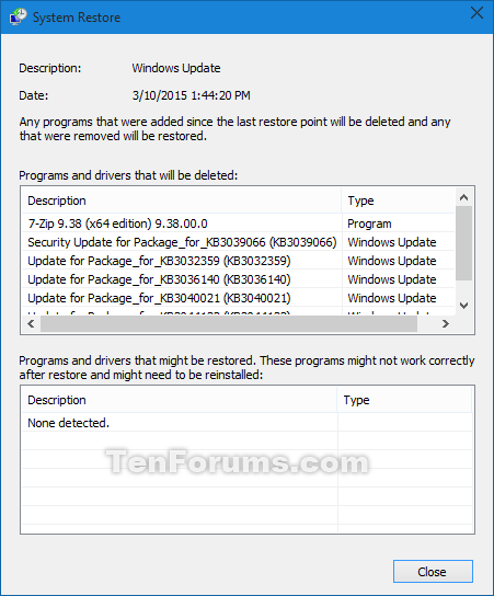 Name:  System_Restore-6.png Views: 863536 Size:  25.9 KB