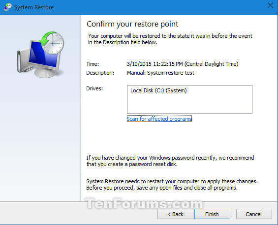 Name:  System_Restore-7.png Views: 761603 Size:  31.7 KB