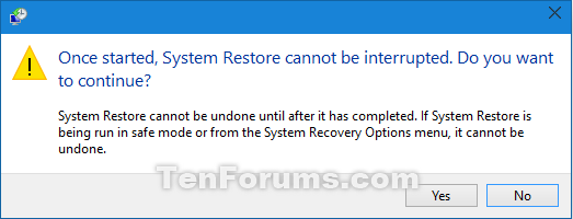 Name:  System_Restore-8.png Views: 910560 Size:  14.6 KB