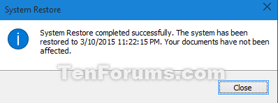 Name:  System_Restore-10.png Views: 819647 Size:  11.0 KB