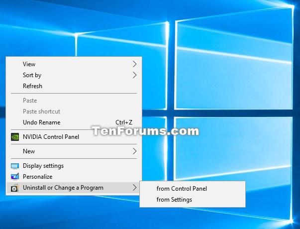 Name:  Uninstall_or_Change_a_Program_context_menu.jpg Views: 786 Size:  45.7 KB