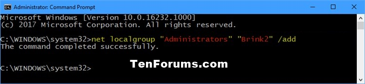 Name:  Add_user_as_member_of_group_command.jpg Views: 1641 Size:  39.3 KB