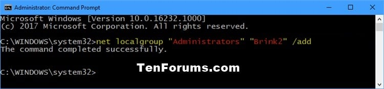 Add or Remove Users from Groups in Windows 10-add_user_as_member_of_group_command.jpg