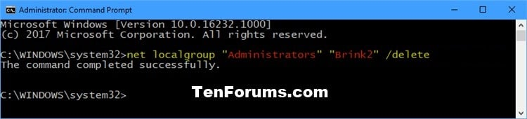Name:  Remove_user_as_member_of_group_command.jpg Views: 1651 Size:  39.4 KB
