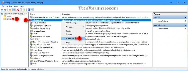 Add or Remove Users from Groups in Windows 10-lusrmgr_groups_add_members-1.jpg