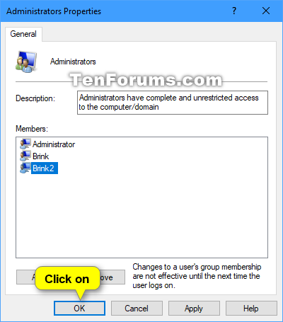 Add or Remove Users from Groups in Windows 10-lusrmgr_groups_add_members-6.png