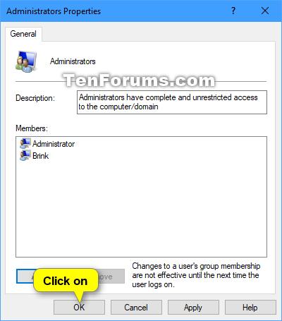 Name:  lusrmgr_Groups_Remove_members-3.png Views: 40886 Size:  24.0 KB