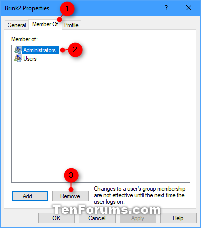 Name:  lusrmgr_Users_remove_member_of_groups-2.png Views: 41069 Size:  24.8 KB