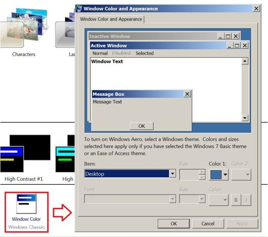 Change Accent Color in Windows 10-win-c-7.jpg