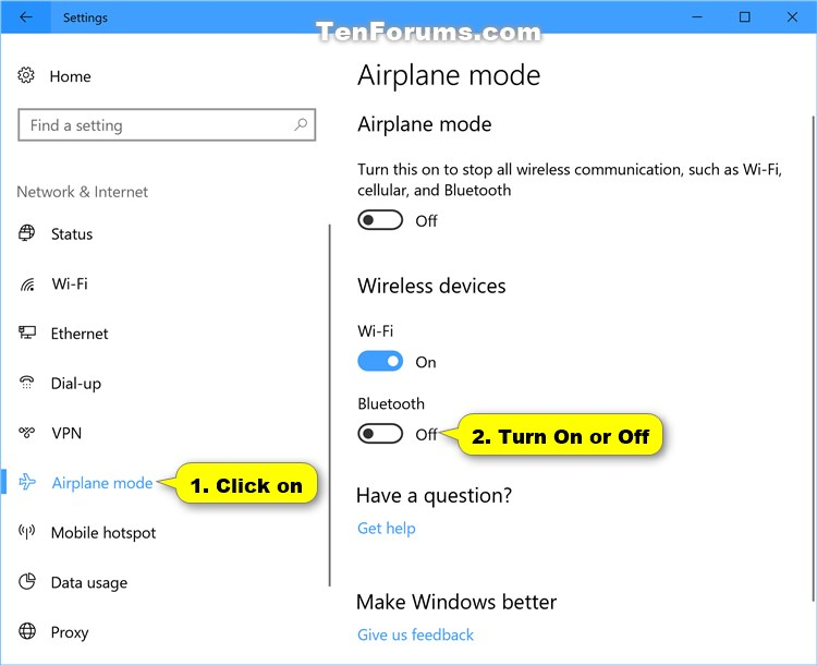 Name:  Bluetooth_Airplane_mode_Settings.jpg