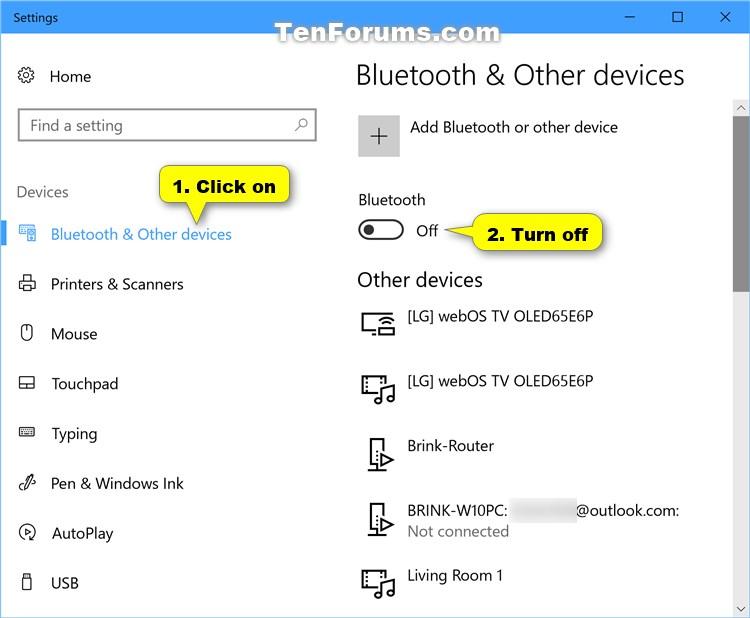 Turn On or Off Bluetooth in Windows 10-turn_off_bluetooth_in_settings.jpg