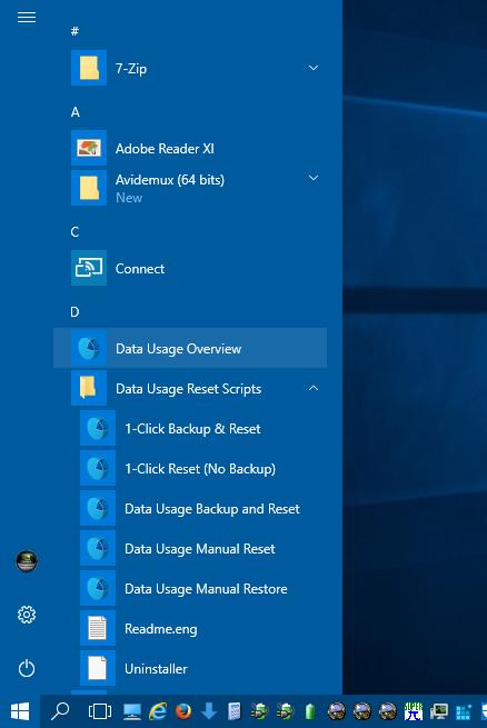 Reset Network Data Usage in Windows 10-screenshot-13-.png