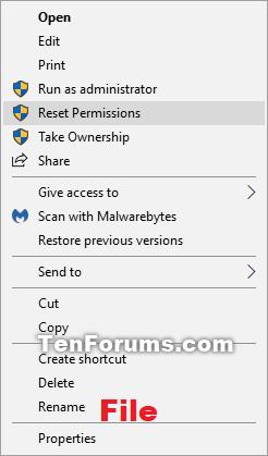 Name:  Reset_Permissions_of_file_context_menu.png Views: 3162 Size:  15.9 KB