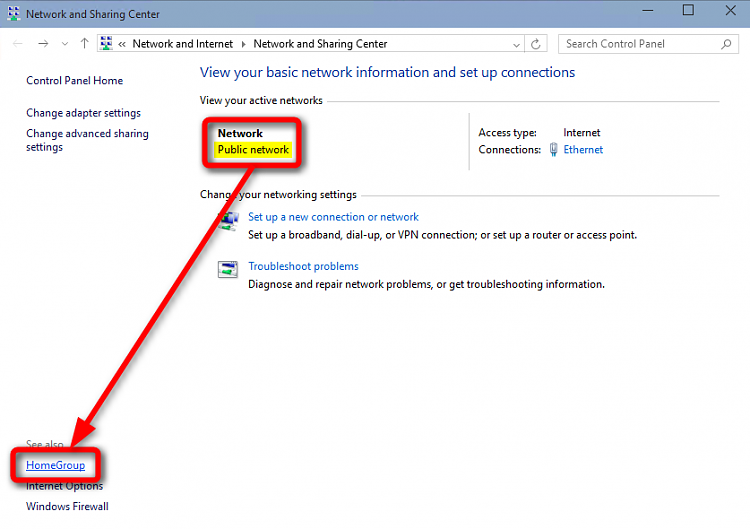 RDC - Connect Remotely to your Windows 10 PC-2015-03-13_10h14_47.png