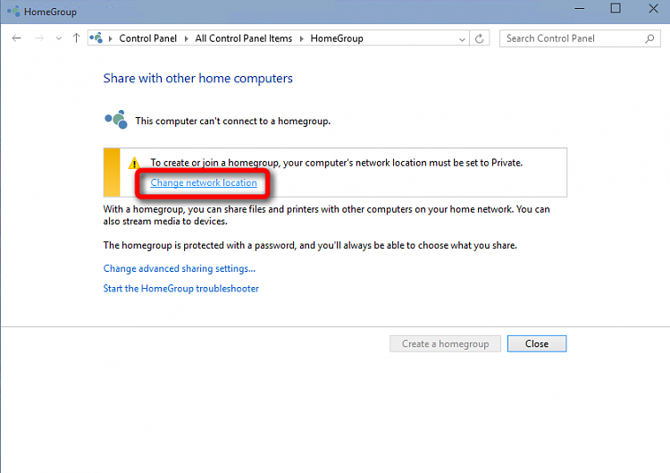 RDC - Connect Remotely to your Windows 10 PC-2015-03-13_10h15_19.png
