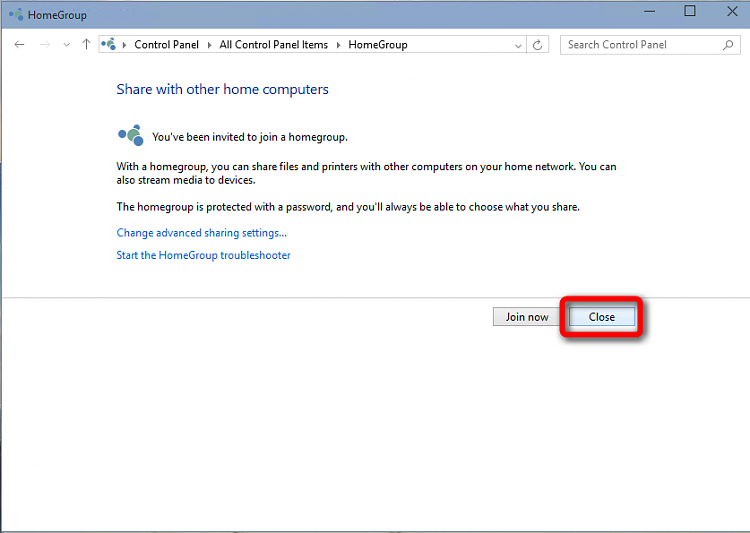 RDC - Connect Remotely to your Windows 10 PC-2015-03-13_10h16_21.png