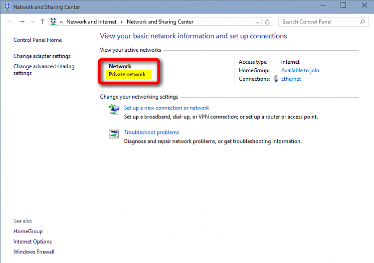 RDC - Connect Remotely to your Windows 10 PC-2015-03-13_10h16_48.png