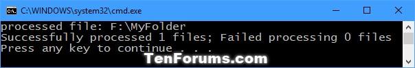 Add Inherited Permissions Context Menu in Windows-inherited_permissions_command-1.jpg