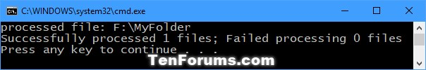 Name:  Inherited_Permissions_command-1.jpg Views: 938 Size:  22.2 KB