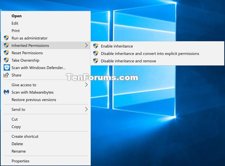 Name:  Inherited_Permissions_context_menu.jpg Views: 1885 Size:  61.9 KB