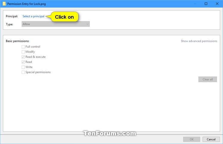 windows 10 how to add change user