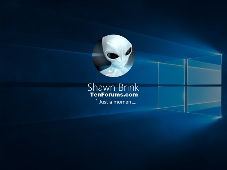 Name:  Reset_password_of_Microsoft_account_at_Sign-in-2.jpg Views: 8037 Size:  33.7 KB